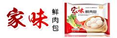 盘锦三明食品有限公司